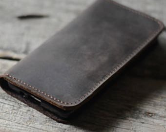 Google Pixel 2 XL  case  Nexus Marlin  Leather Wallet Case  Google Pixel 2  case   , google Pixel XLleather case  Pixel case