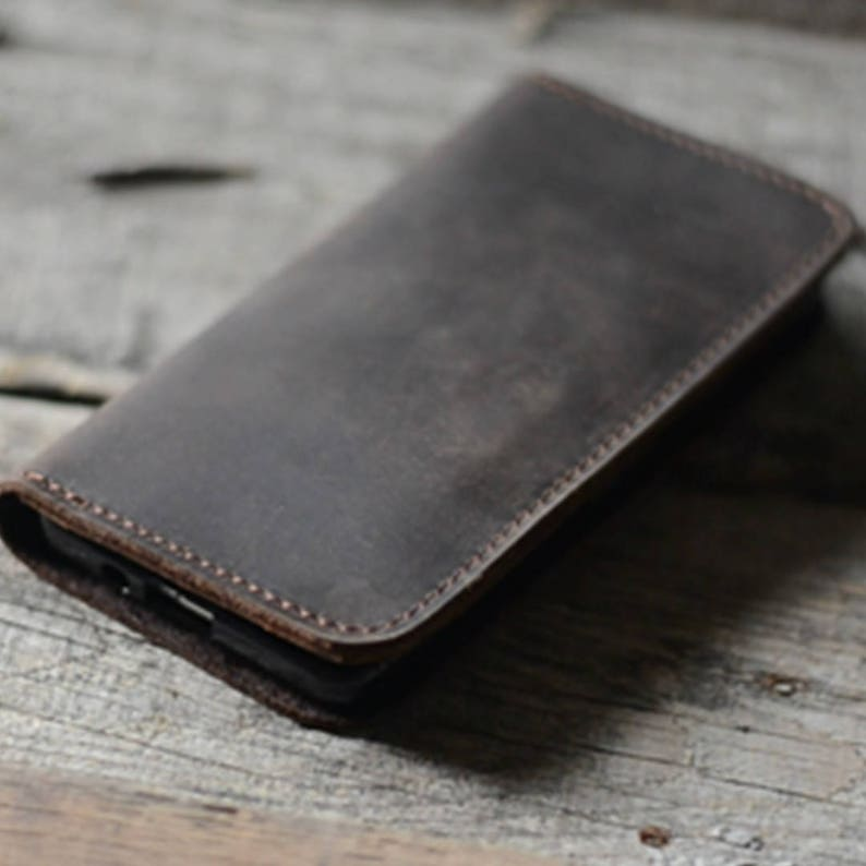 new style 32c1e 76b5c google Nexus 5X Leather Wallet Case Nexus 6P case Leather Phone Wallet case  , google Nexus 6 leather case Nexus 6p wallet leather case