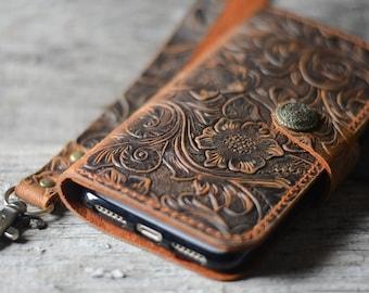 Genuine leather Wallet Google Pixel 5a 5g 4 XL  case  Leather Wallet Case  Google Pixel 4a  case , google Pixel 3a XL leather case