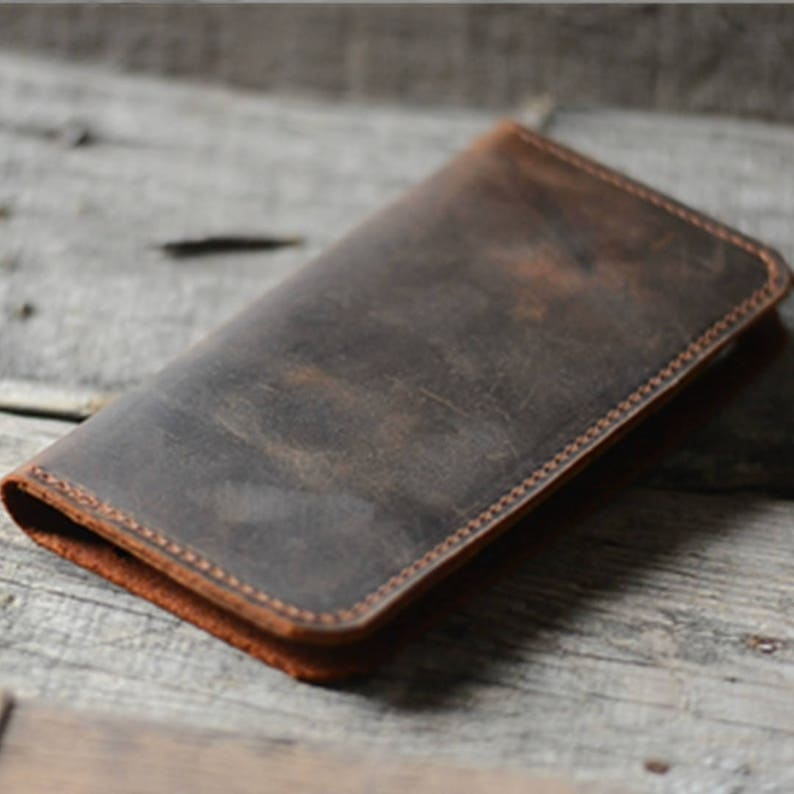 the latest a3949 b123d Leather Wallet Moto X4 Case,Leather Moto x4 Case,Leather Moto leather ,Moto  x4 Leather Wallet Case