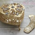 FAST SHIPPING!! Wedding Unity Coins, Wedding Arras, Arras de Boda, Arras, Wedding Coins, Arras para Boda