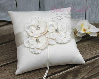 Ring Bearer Pillows Etsy