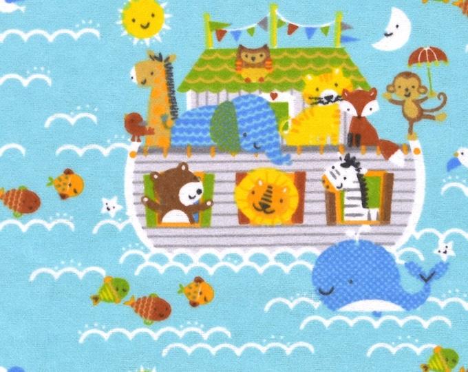 S-XXL Noah's Ark Bandana