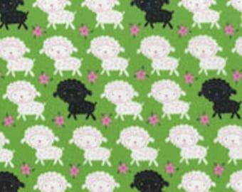 XXS-XXL Every Group Has a Black Sheep or Two Bandana