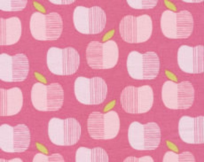 XXS-XXL Apples Bandana