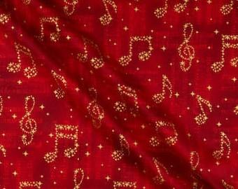 XXS-XXL Music in the Sky With Diamonds on Red Bandana .