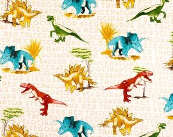 XS-XXL Lost World Dinosaur Bandana
