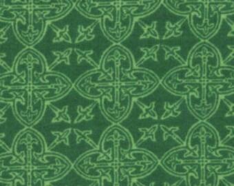 XXS-XL Celtic Cross Bandana