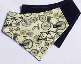 XXS-XXL Bicycle Bandana