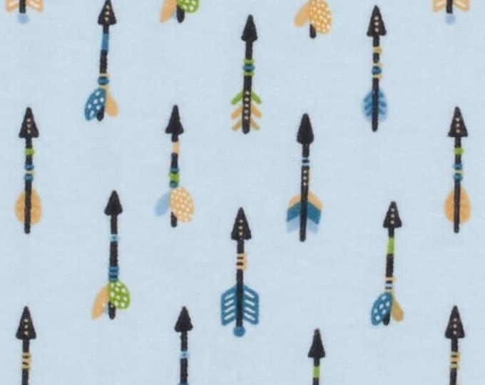 Bandana Bib XXS-XXL Straight Arrows