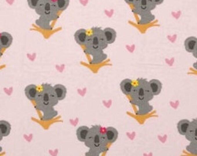 XXS-XXL Koala Cuties Bandana