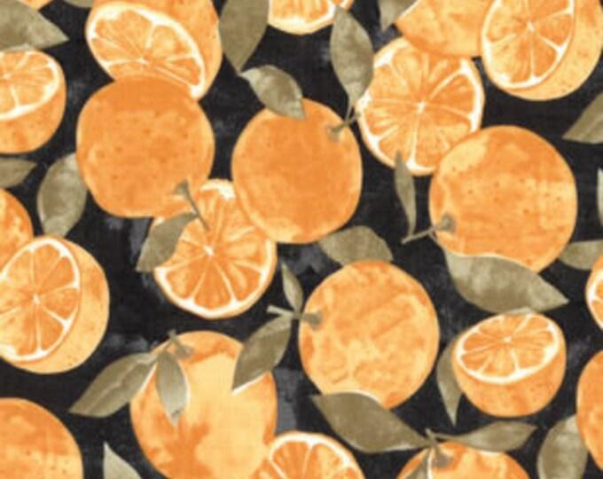 XXS-XXL Oranges Bandana