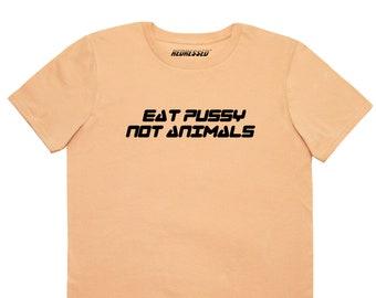 lesbiennes manger chatte tube meilleur tube jouir