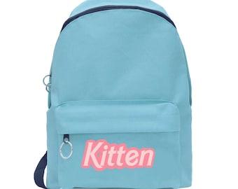 5f1afac83d Retro backpack