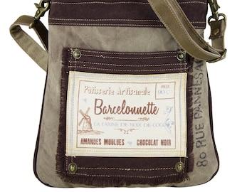a9153788c5d80 Shoulder woman` bag
