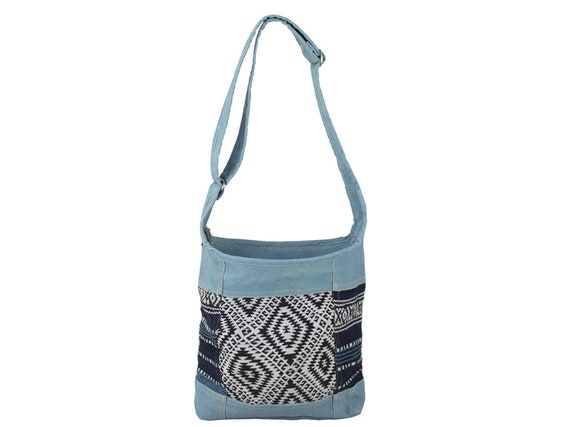 Ital señora Echt Leder bolso Shopper hobo-bags bandolera bolso de mano hobo-Bag