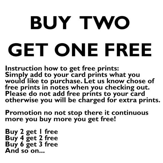 SAILOR JERRY TATTOO A4//A3//A2//A1 POSTER PRINT ART BUY 2 GET 1 FREE!!!