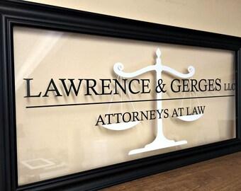 6a2efdf40 Lawyer art