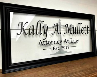 Gifts for Attorneys,Lawyer Gift, Law School, Law School Graduation Gift, Law School Gift, Gifts for Lawyers, Future Lawyer, B104