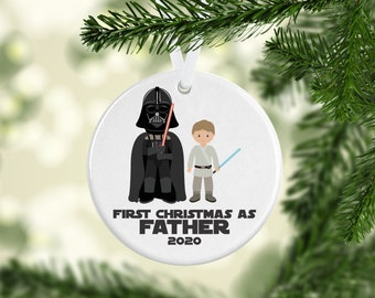 Dad Decor Man Ornament Father Ornament Dad Ornament Dad Decoration Family Ornament,Dad Gift,Dad Xmas Ornament,Dad Christmas,Dad Present