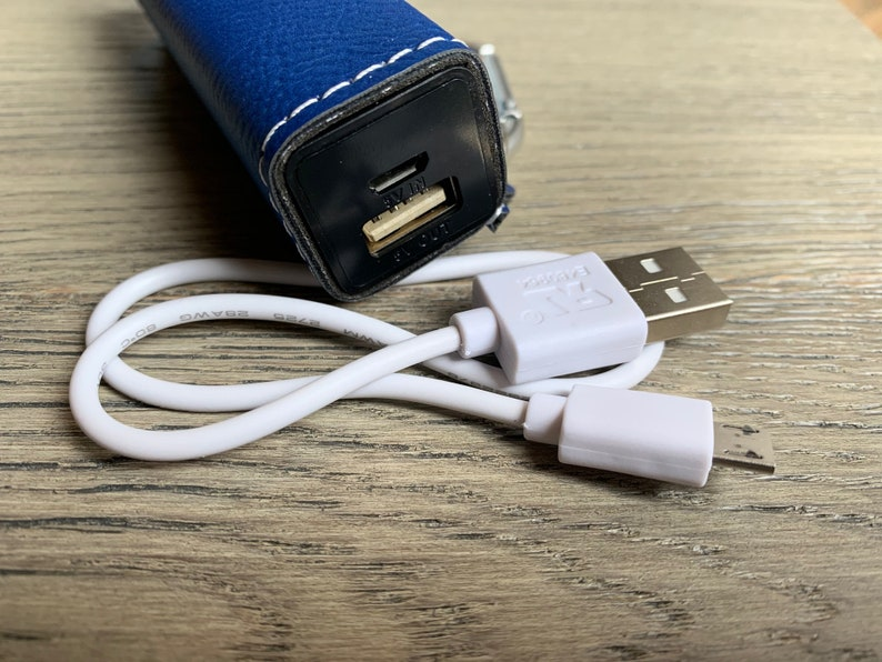 Men Gifts Man Gifts for Husband Christmas Gifts for Him Power Bank Charger Mens Gift Christmas Gifts for Dad  Boyfriend Gift