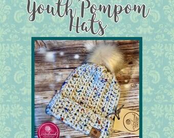 379141a70571c Cotton Summer Bucket Hats