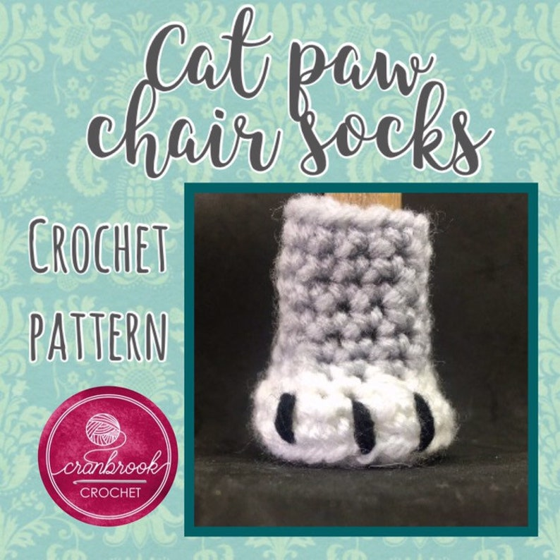 Ravelry: Supercute and Easy Paw pattern by MaryJ Handmade | 794x794