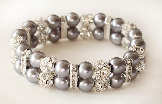 bijoux de mariage cadeau de demoiselle d 39 honneur bracelet etsy. Black Bedroom Furniture Sets. Home Design Ideas