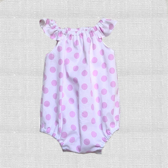 Baby Girls Outfit Sizes 000,00,0 1 Watermelon Romper Playsuit great Easter gift