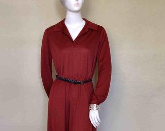 4c157c5f84 Sunshine alley dress