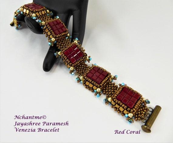 Venezia Bracelet Kit