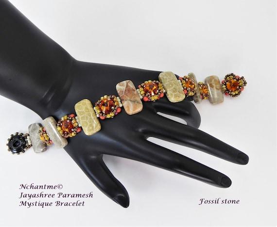Mystique Bracelet Kit