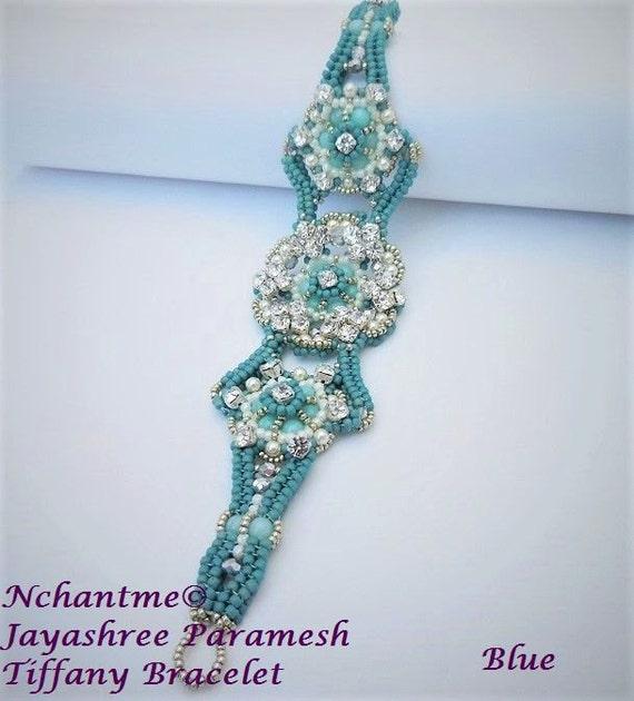 Tiffany Bracelet Kit