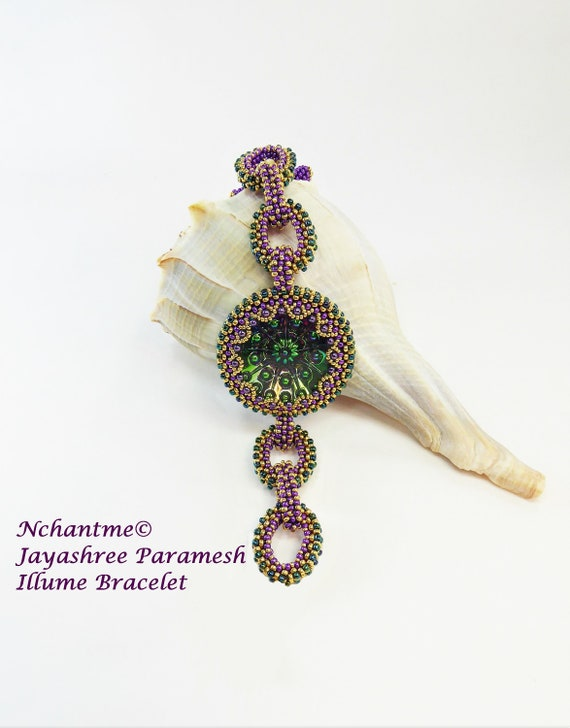 Illume Bracelet Kit