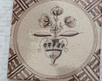Piastrelle decorative etsy it