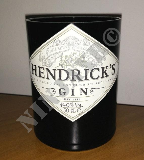 Hendricks Furniture Virden Il Furniture 3 Hendricks Home: Vase Jar Handmade Crafts Design Empty Bottle Gin