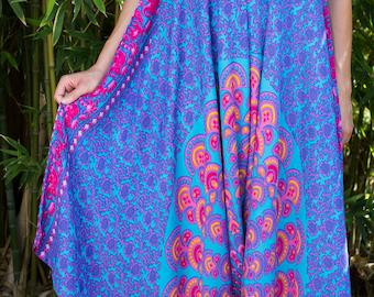 Bali Clothing Etsy