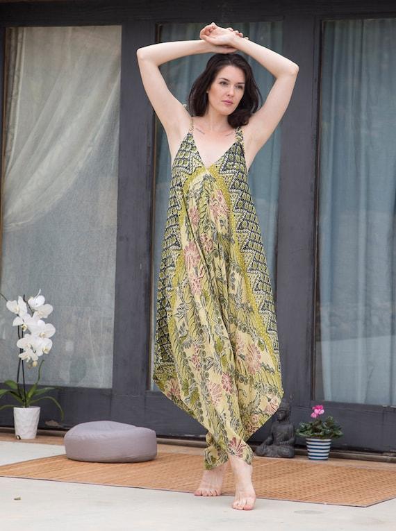 Romper Woman Beach Dress for Woman Beach Coverup for Woman Women/'s Wine /& Beach Dress Casual Dress for Woman Lounge Dress