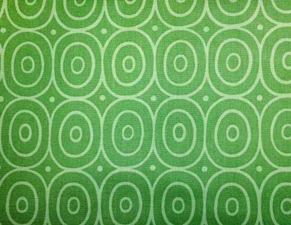 100/% Premium Fabric FreeSpirit SWEET LADY JANE Circle Dance-Turqu Per 1//2 yd