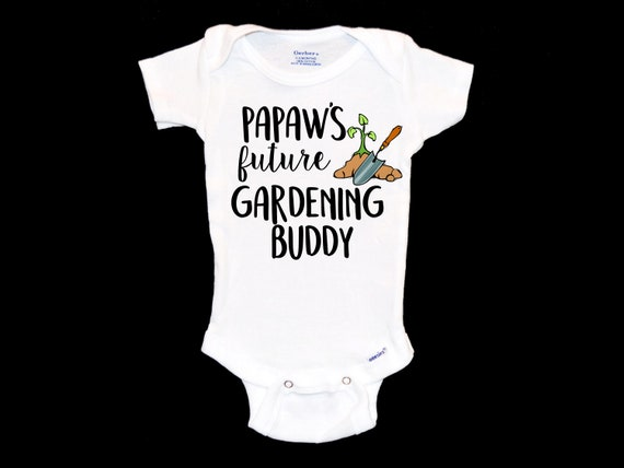 ca berry patch plants are friends or berry sweet future garden buddy garden buddy cute onesies freshly picked strawberry onesie