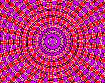 Printable Art, Pink Wall At, Pink Decor, Instant Digital Download Pink Purple Pattern, lines Design Wall Art , Girls Decor