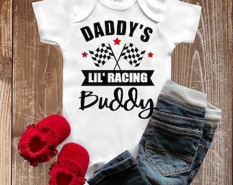 d07988abc Mechanic baby