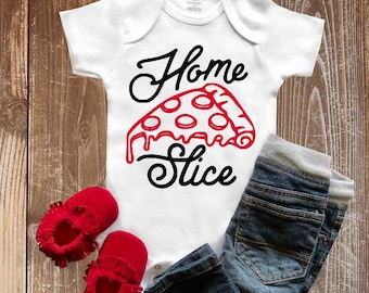 6aae7dc4f Trendy baby clothes