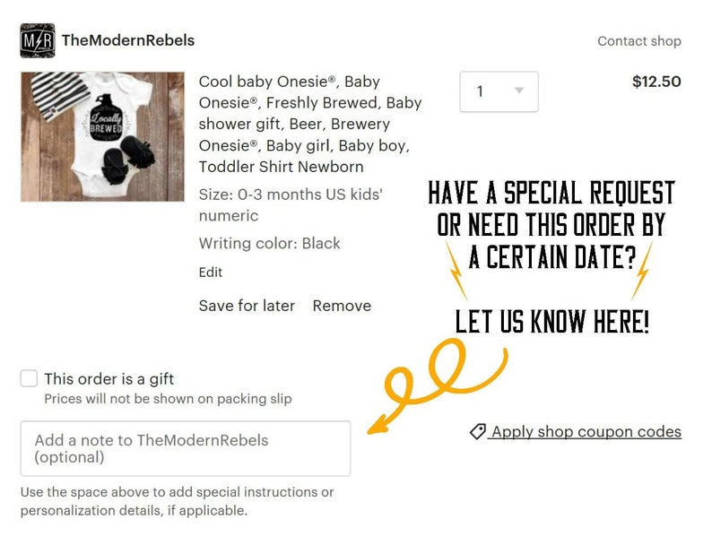 Baby onesie\u00ae Newborn onesie\u00ae Pregnancy announcement onesie\u00ae Born to lead Wolf Onesie\u00ae Baby girl Baby boy Baby shower gift