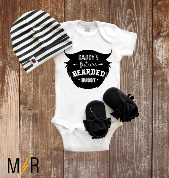 Milwaukee Bucks Love Watching With Daddy Baby Short Sleeve Bodysuit