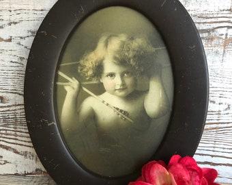 Clip Frame Item 977913 Picture Frames Gift Photo Frame Frame Heart Cupid Love Feeling Family