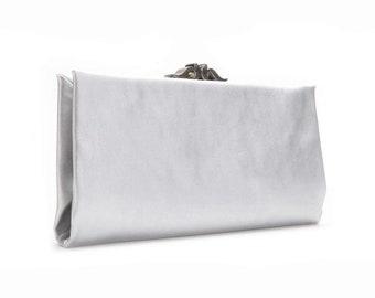 Belladona Tote Bag  d4e21a86eb711