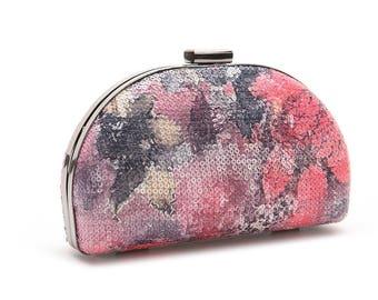 Sidart Clutch Bag  6b22256498891