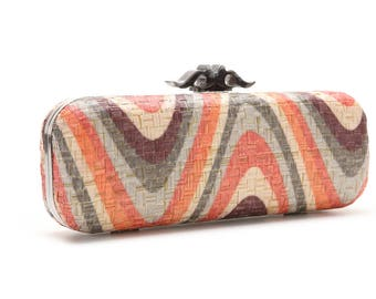 Romantica Clutch Bag