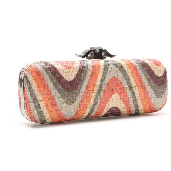 Romantica Clutch Bag  e4680b2baeec0